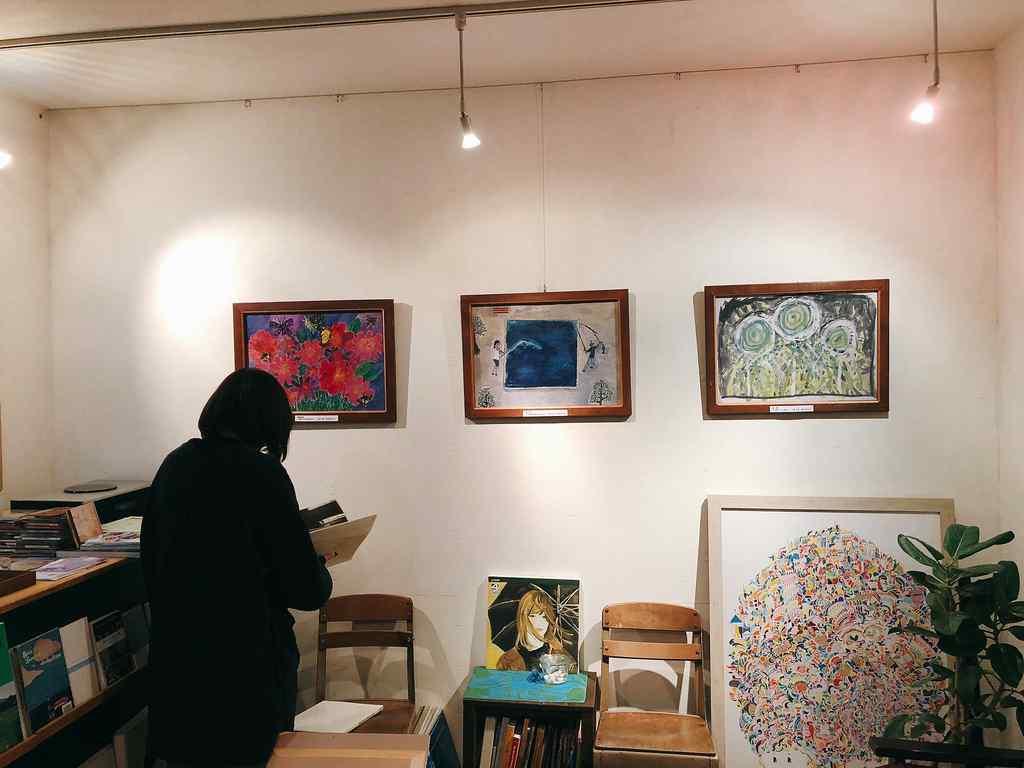 2018.11/18~11/30 MOA美術館 第21回 八王子児童作品展 巡回展